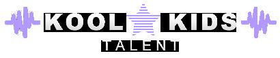 Kool Kids Talent Agency | Licence # ER840063